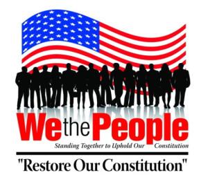 restoreourconstitution