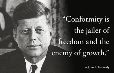 quote-jfk-conformity
