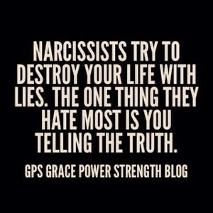sociopath, narcissists, shallow emotions